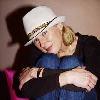 TatianaYurinova avatar