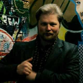 IlyaKononov avatar