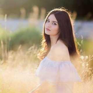 AnastasiaDeRossi avatar