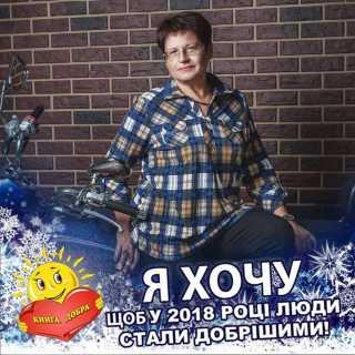 OksanaKuznetsova_4ff48 avatar