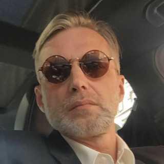 SergAndreev avatar