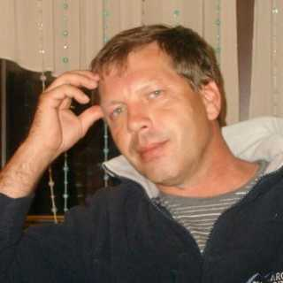 YaroslavKiryanov avatar