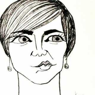 EkaterinaBiyak avatar