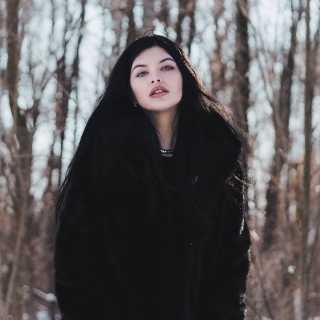 AnnaSkladchikova avatar