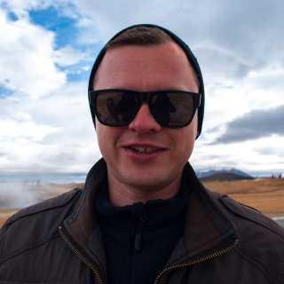 AlekseySubbotin avatar