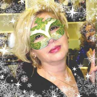 AljonaDyachenko avatar