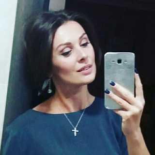 Daria23s avatar