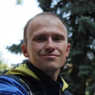 EvgeniyZhovnir avatar