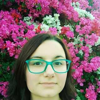 0ff197f avatar
