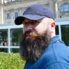 oleskatrych avatar