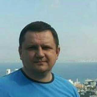 AlexDrozd_830de avatar