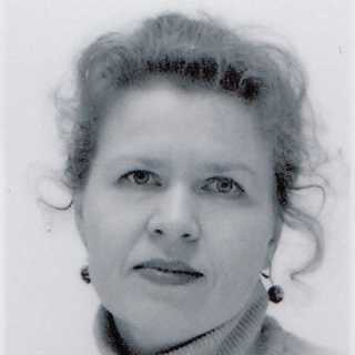 SvetlanaRemez avatar