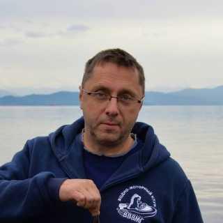 MikhailDmitriev avatar