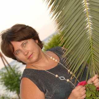 ElenaKraush avatar