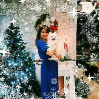 AnyaIvanova_fb86a avatar