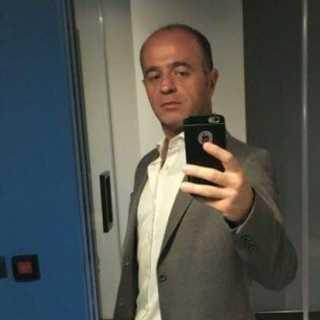 MijalcheGelev avatar