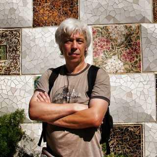 YuriyMakhortov avatar