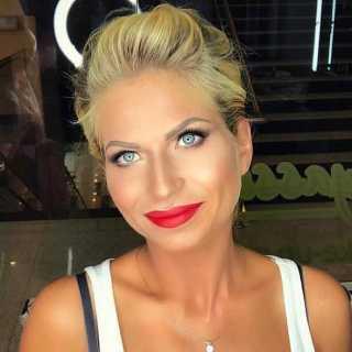 MariaBykhovskya avatar