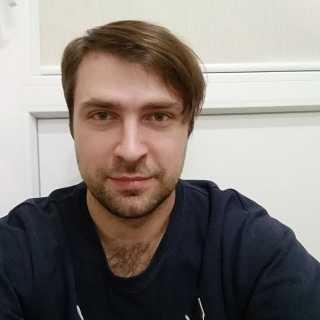 TarasKonak avatar