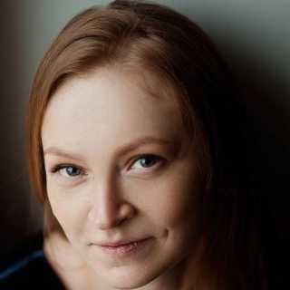 OlesyaMorozova_204c4 avatar