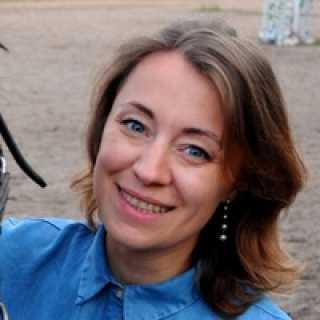marina_grebennikova avatar