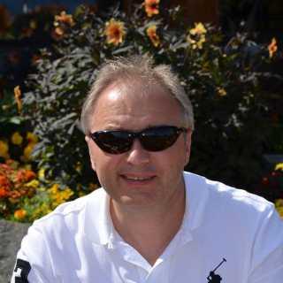 SergeyFeoktistov avatar