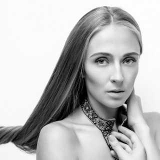 GannaAlianchikova avatar