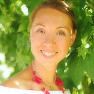NataliaKleymyuk avatar