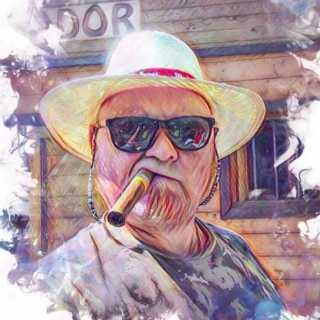 SergeyShcherbakov avatar