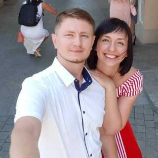 YevgenVdovenko avatar