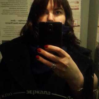 YuliyaShaposhnikova_27f55 avatar