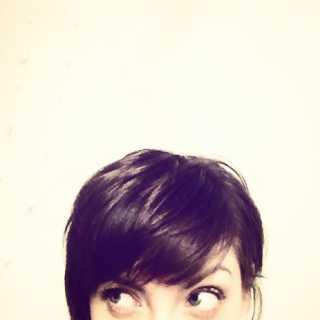 AnnaLuft avatar