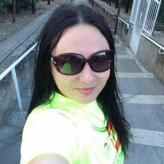 MilaFrainaud avatar