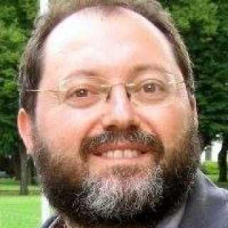 MarkTomarov avatar