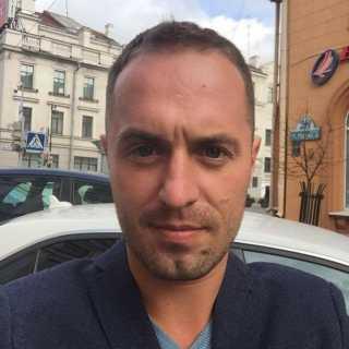 AlexKozachenko avatar
