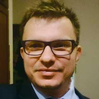 DmitrijHarlamenkov avatar