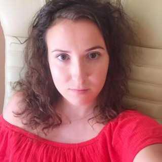 NatalyaOleynik_725bb avatar