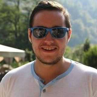 MihayloBondarenko avatar