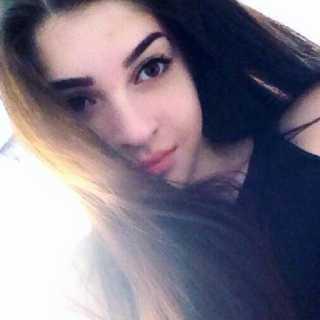 ViktoriaZubenko avatar