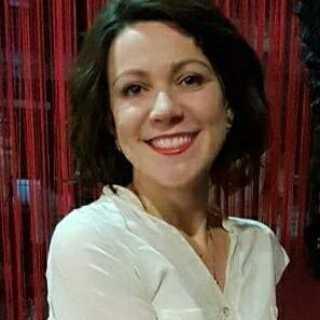 TatyanaGorobets avatar
