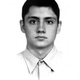 mescherinovga avatar