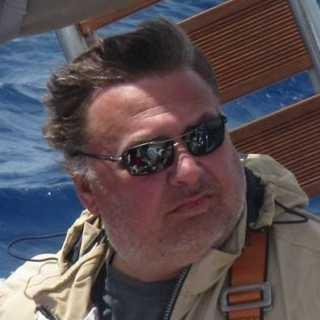 AlexanderKlevtsov avatar