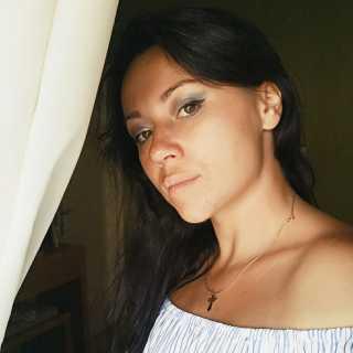 MarinaAnush avatar