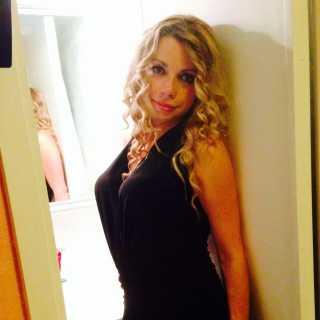 MariaMalyutina avatar