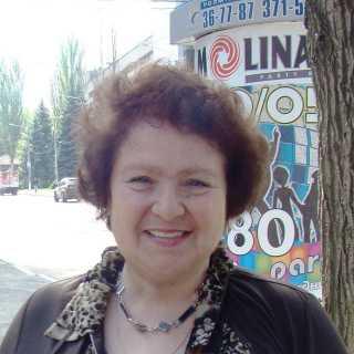 ElenaKuschak avatar