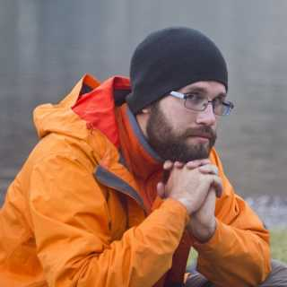 Dpleshakov avatar