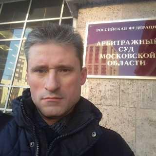 DmitriyVolkovskiy avatar