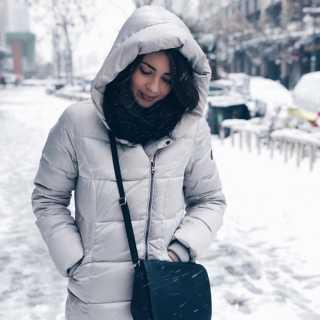 KozlovaYulia avatar