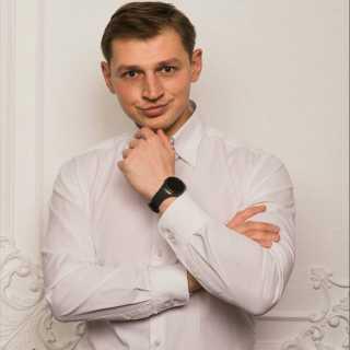 AndreyLitvinov avatar