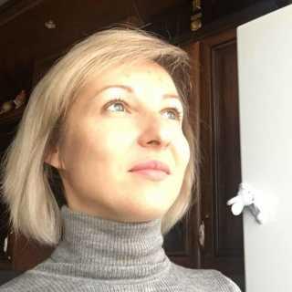 AnastasiaSokolova_318f8 avatar